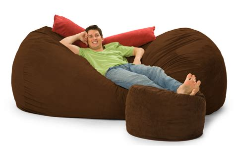 used lovesac for sale used lovesac bean bag best of collection of cheap bean