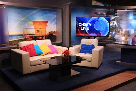 design tv shows videos chstv worldwide