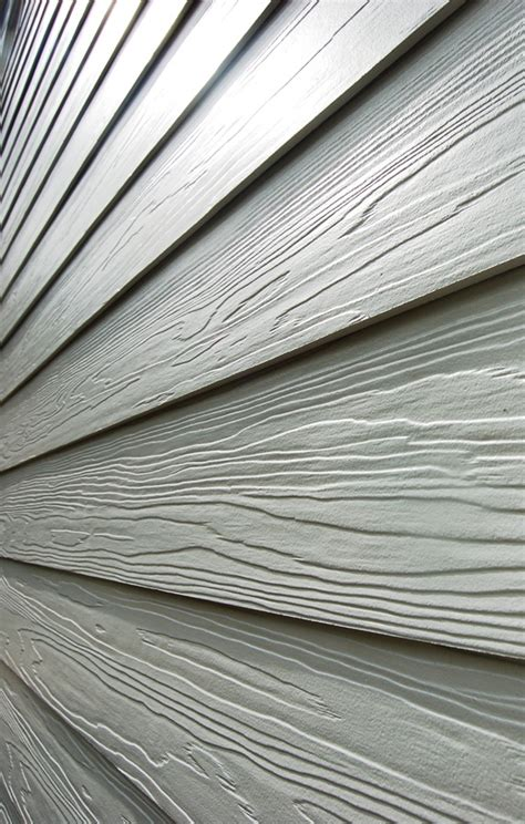 house siding cement board best 20 cement board siding ideas on pinterest hardy board hardie board colors and