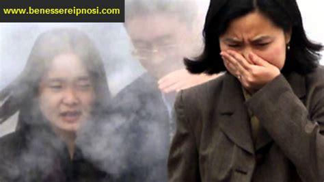 cattivi odori bagno cattivi odori bagno bouquet parfum 233 cube contro gli odori
