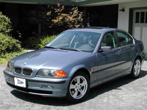 2005 Bmw 328i by Bmw 328i 2005 Review Amazing Pictures And Images Look