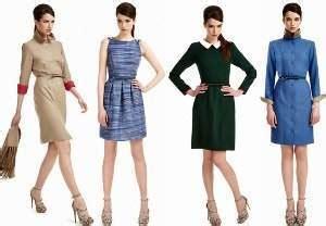 Heels Kantor Two Colors fitinline dress code