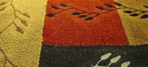 rugs palm springs rug cleaning palm springs meze