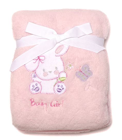 baby blankets cocoon baby blanket from our nursery gifts baby