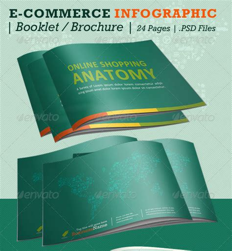 25 psd brochure design templates wakaboom