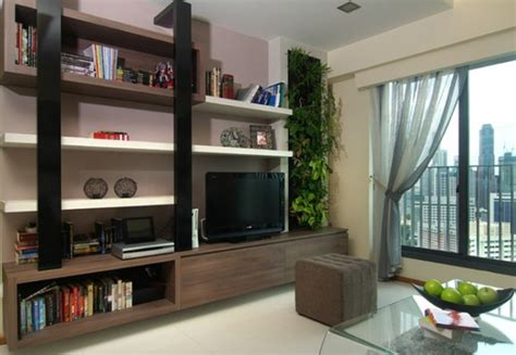home studio design pte ltd studio arc pte ltd gallery