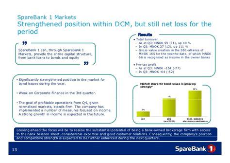 Gdc Volunteer Essay by Presentation Of Financial Results News Reportz80 Web Fc2