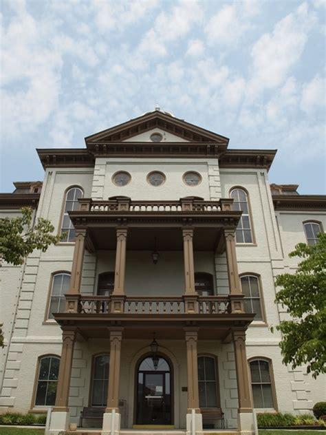 Hamblen County Property Records Home Hamblen County Government