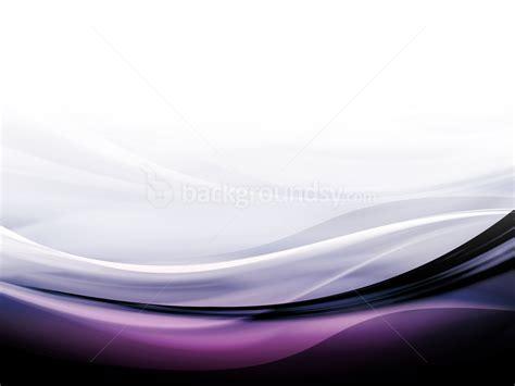 Purple And White Purple And White Wallpaper Wallpapersafari
