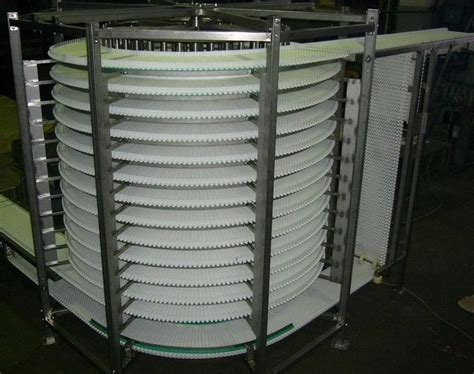 Spiral For All Ht China factory direct sale prices china vertical spiral conveyor for lifting buy vertical spiral