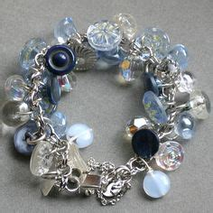 how to make button jewelry 1000 images about jewelry with buttons on