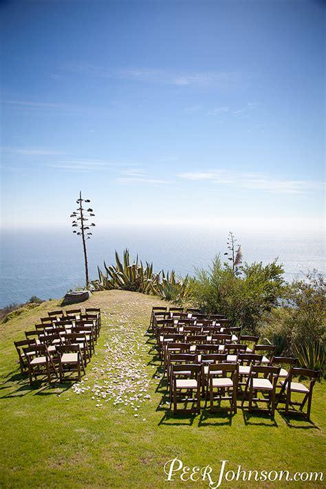 Wedding Venues Big Sur by 22 Innovative Big Sur Wedding Venues Navokal