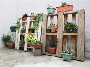 meubles pour plantes