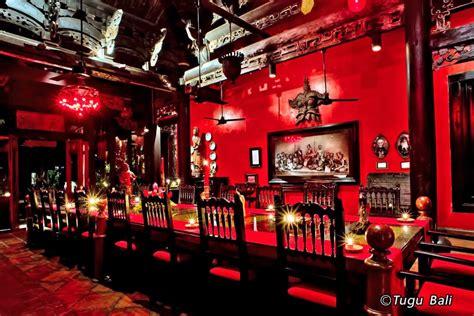 floata restaurant new year restaurants to celebrate new year in bali