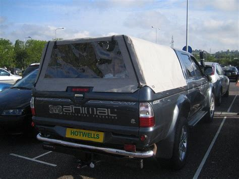 boat covers devon hotwells canvas custom made van truck trailer covers