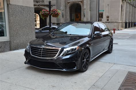 bagged mercedes s class 2015 mercedes benz s class s63 amg stock gc chris35 for