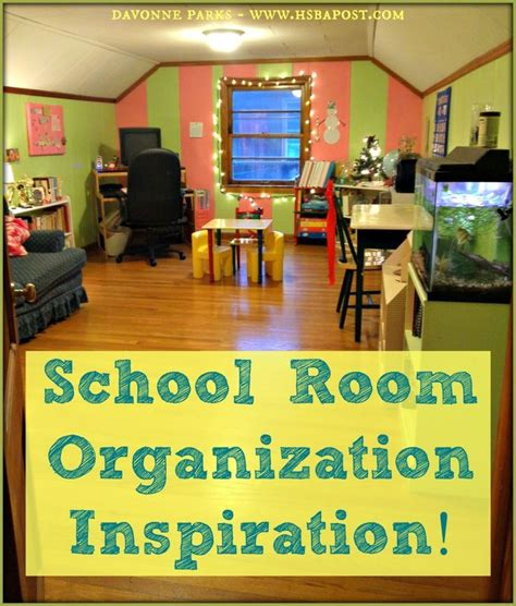 home organization inspiration from pinterest lex and learn 120 best organization tips tricks and hacks images on