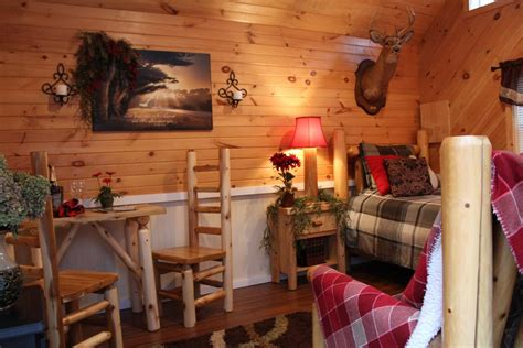 small space interiors backyard cottage small houses tiny tiny house in a shed amazing tiny house design in a shed