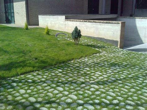 pavimenti per giardini esterni oltre 25 fantastiche idee su pavimentazione da giardino su