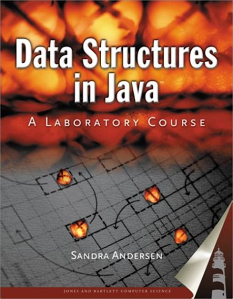 focus on data structures programming series seventh edition books top 7 free datastructure e books to read free e book