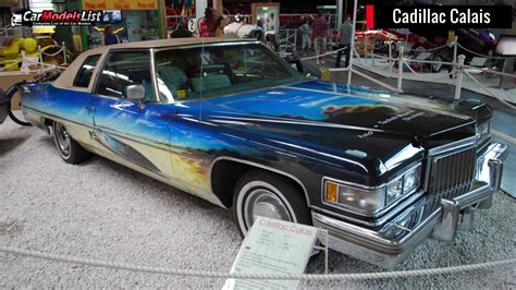cadillac models all cadillac models list of cadillac car models