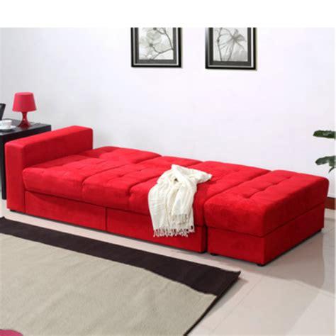sofa cum bed usa funky fabric sofa bed furniture mini sofa bed buy mini