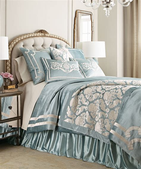 Blue Quilts And Comforters by Blue Bedding Comforters Blue Duvet Covers