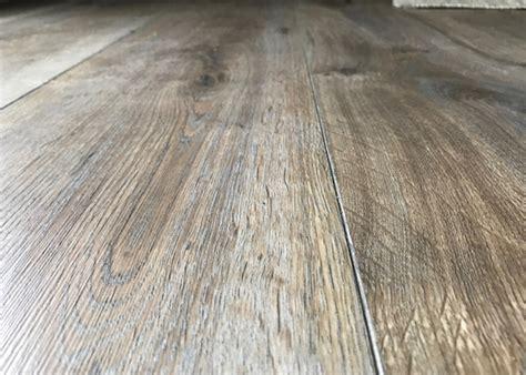 pavimenti in laminato effetto legno laminato caratteristiche di uno dei pavimenti oggi pi 249