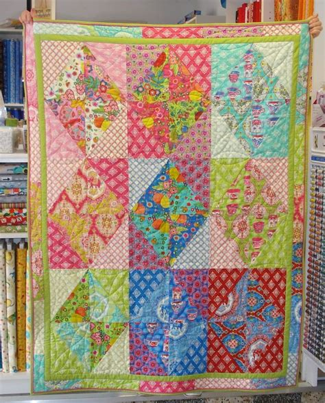 17 best ideas about layer cake quilts on layer