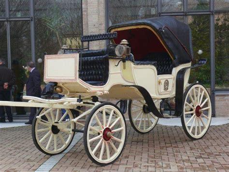 carrozza con cavalli per matrimonio taormina compra merce fornendo false generalit 224 e pagando