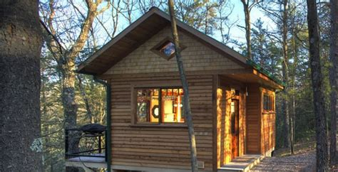 tiny house pennsylvania quot tiny quot houses in greater pittsburgh mckees rocks etna sales 2015 pennsylvania