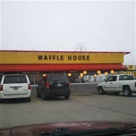 waffle house smyrna waffle house 794 nissan dr smyrna tn united states reviews photos phone