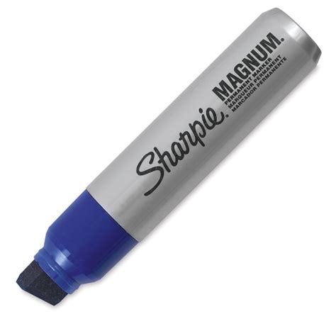 Sharpie Magnum sharpie magnum 44 marker blick materials