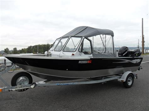 yamaha boats for sale oregon jetcraft boats for sale in oregon
