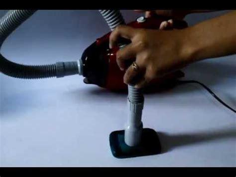 Quiver Lokal Plus Pipa Murah cari handy vacuum cleaner sayota murah kaskus