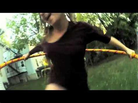 ani difranco swing gropro hula hooping ani difranco swing youtube