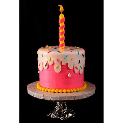 Amazing Kitchen Designs the best first birthday cake ideas goodtoknow