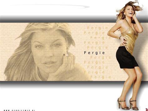 wallpaper fergie black eyed peas fergie wallpaper black eyed peas wallpaper 21286642