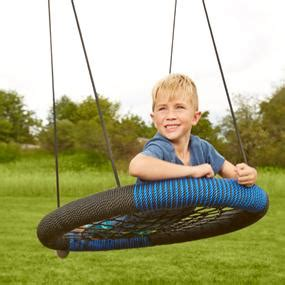 swing n slide monster web swing gift ideas gifts for him gifts for her welikedthis