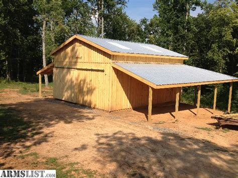 Pole Sheds For Sale by 17 Best Ideas About Pole Barns For Sale On Pole Barn Designs Metal Barn Homes And