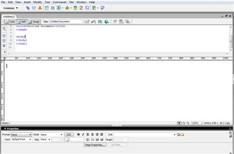 membuat link dengan gambar di html membuat header blog gambar memiliki link muhammad bahrul