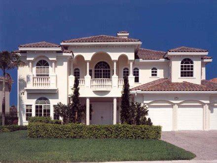 super house plans spanish mediterranean house plans super luxury mediterranean house plans