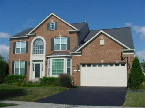 reston va foreclosures bank owned homes for sale in