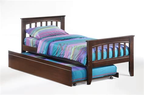 Youth Bedroom Sets Night Day Sasparilla Bed Sets For Youth Bed Sets