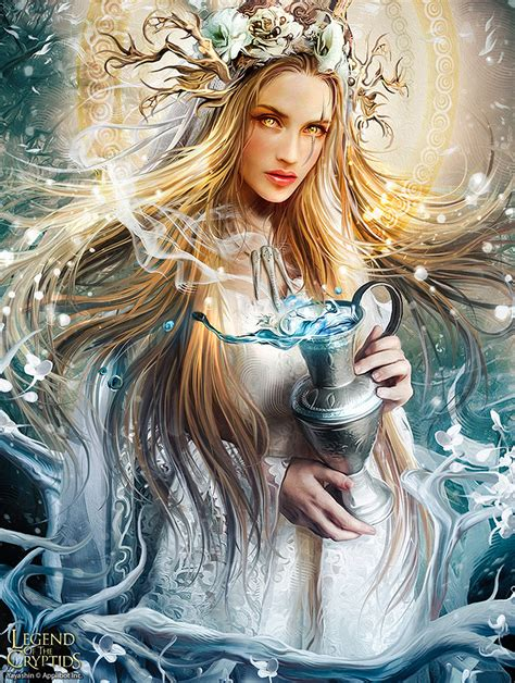 Goddess Of 2d goddess of destiny 2d digital fantasycoolvibe