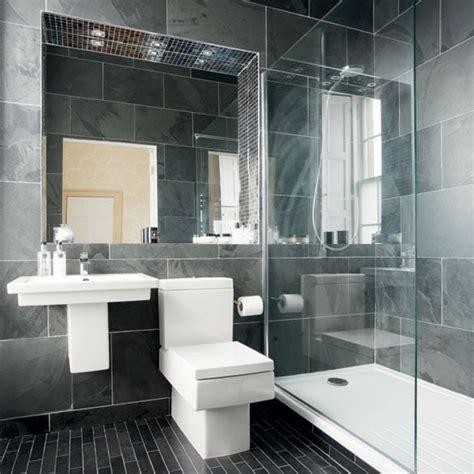Wandfarben Badezimmer by Mehr Als 150 Unikale Wandfarbe Grau Ideen