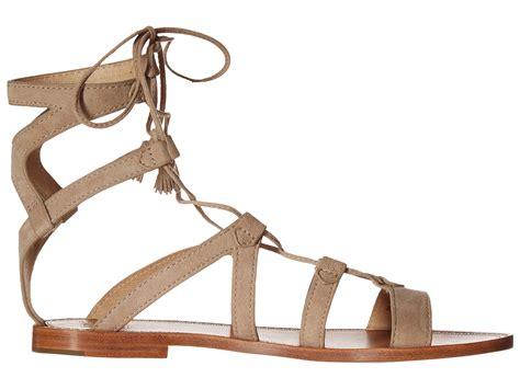 zappos gladiator sandals frye ruth gladiator sandal at zappos