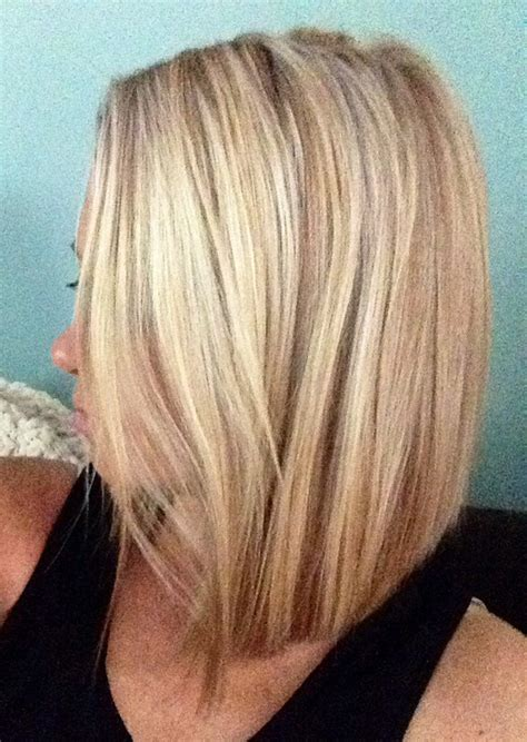 highlights for long bobs fat faces 35 best short hairstyles for fat women images on pinterest
