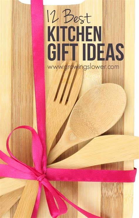 Best Kitchen Gift Ideas by 971 Best Images About How To Afford To Be A Sahm Stay At