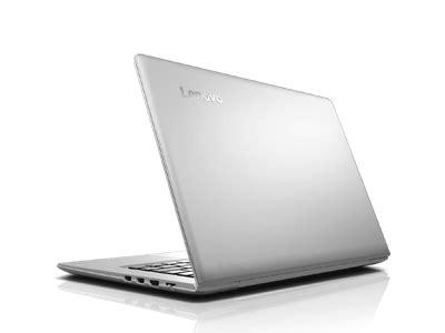 lenovo laptops series lenovo product reviews & check